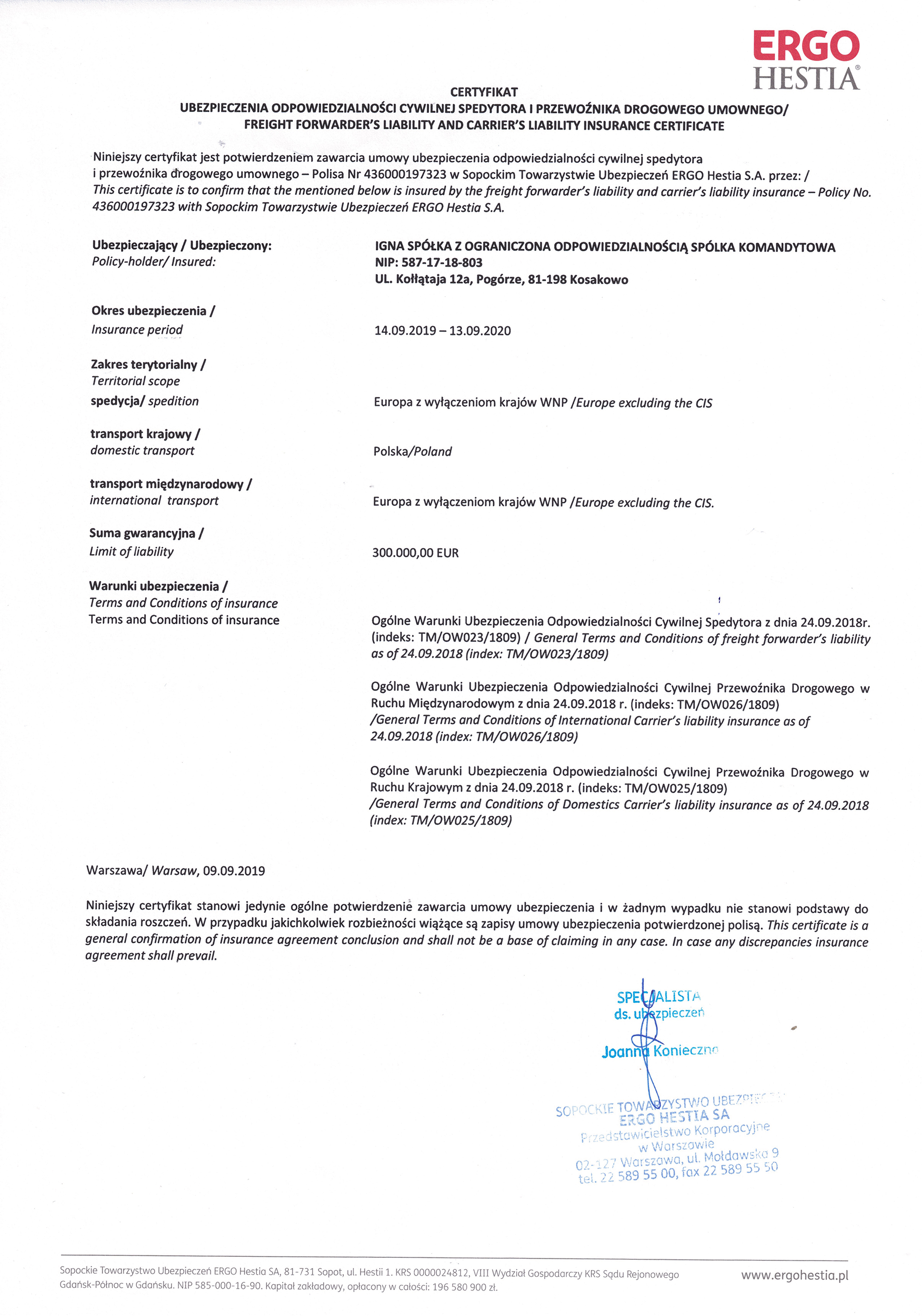 certyfikat-ocs_ocp1
