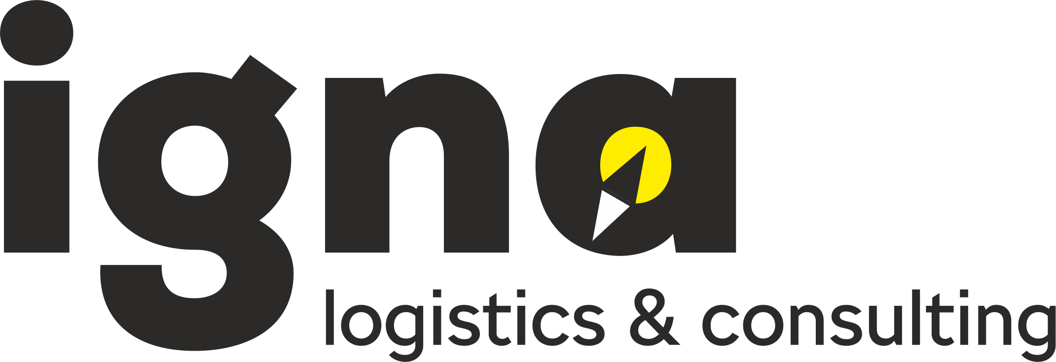 Igna logistics & consulting