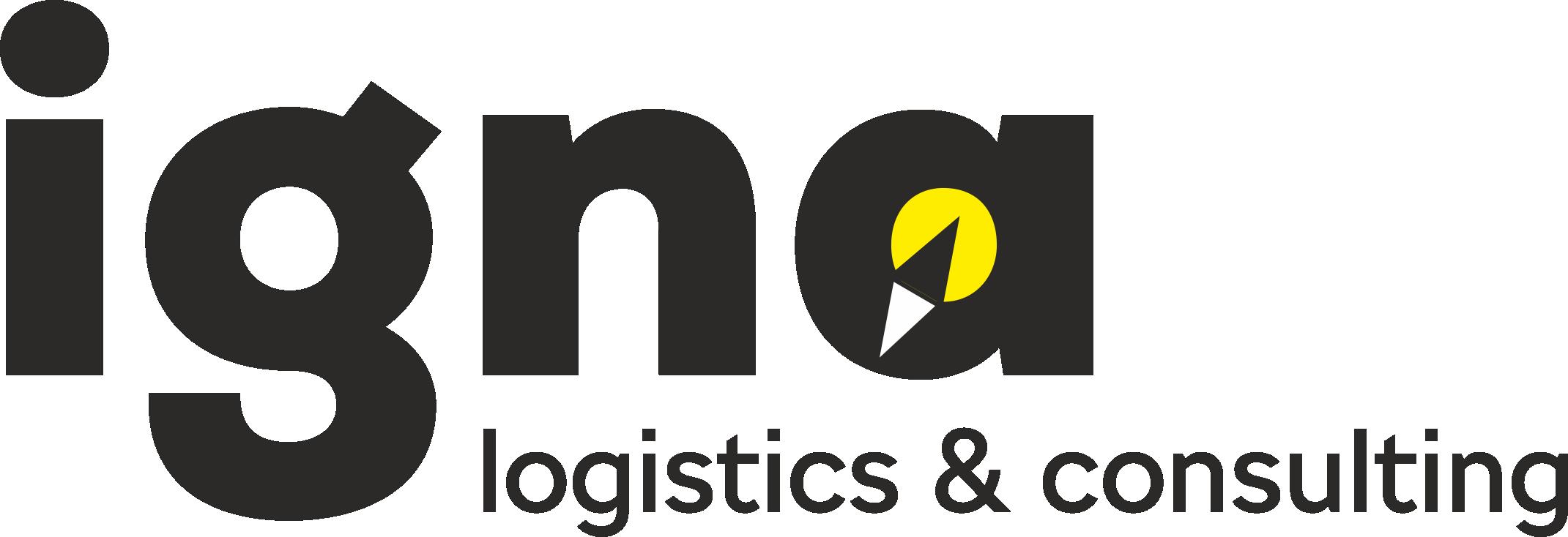Igna logistics & consulting