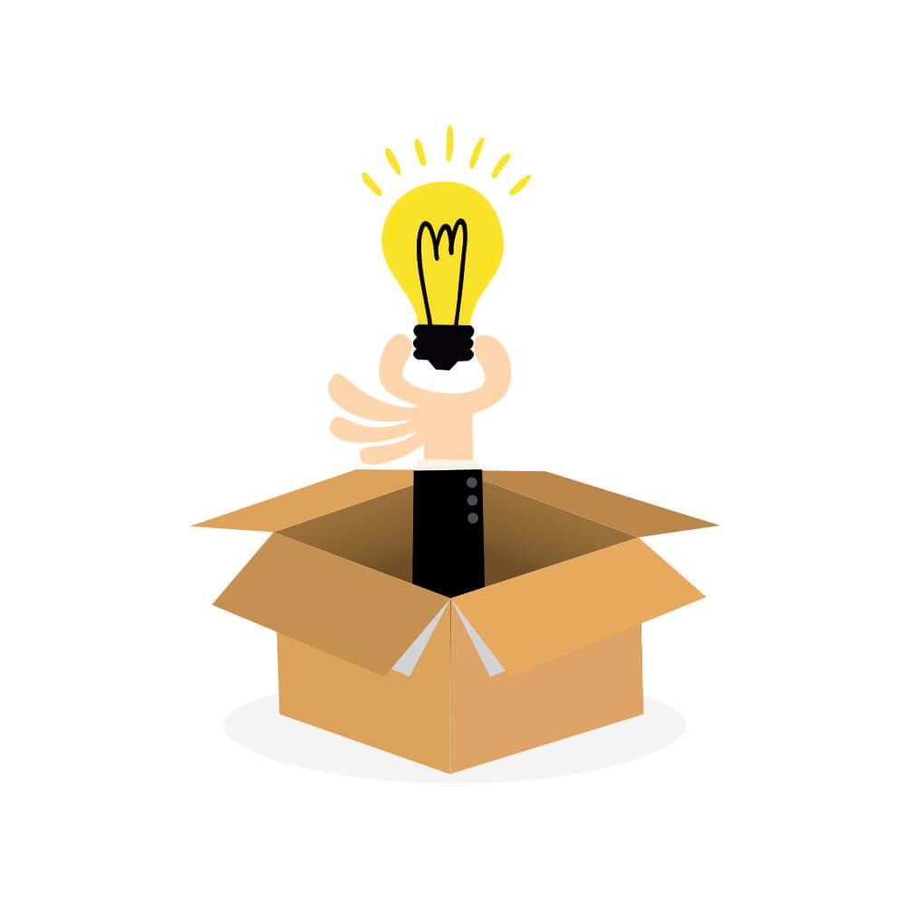 Coach logistyki – jak pomaga przedsiębiorcom z branży TSL?