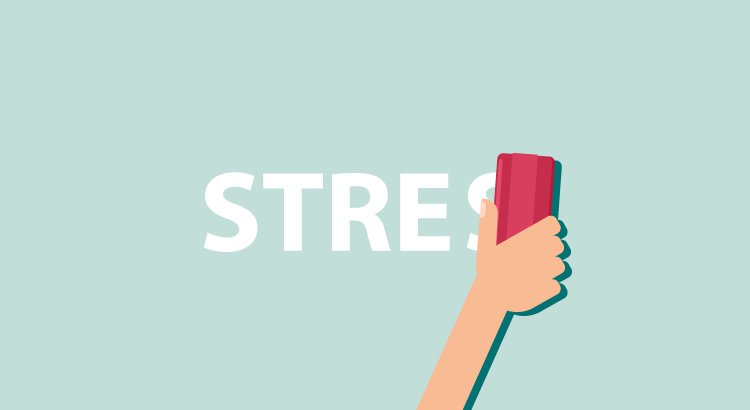 Stres w branży TSL – z czego wynika i jak wpływa na pracowników?